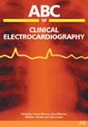ABC of Clinical Electrocardiography 1
